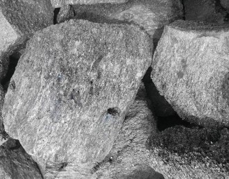 天津黑碳化硅